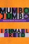 Mumbo Jumbo: A Novel