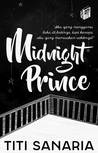 Midnight Prince
