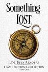 Something Lost