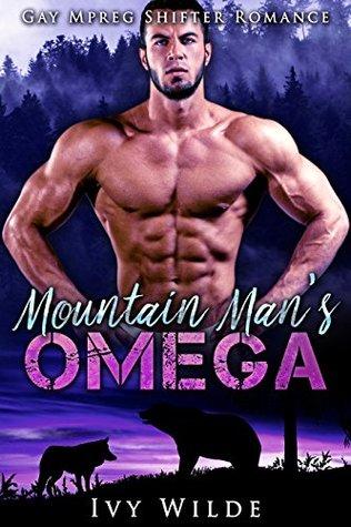 Mountain Man's Omega