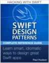 Swift Design Patt...