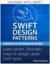 Swift Design Patterns by Paul Hudson