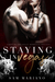 Staying in Vegas (Vegas Morellis, #1) by Sam Mariano