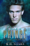 Once a Prince by M.H. Soars