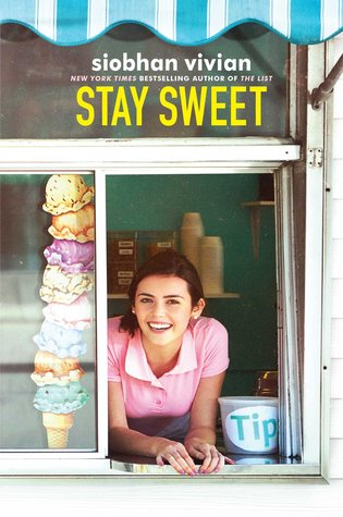 Image result for stay sweet