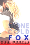 Fox (Stone Cold Fox Trilogy #3)