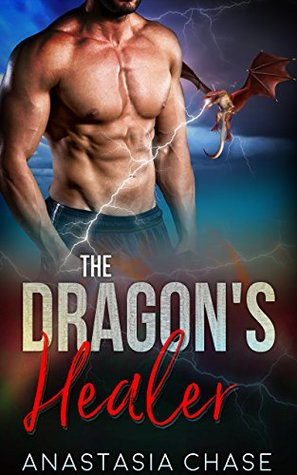 The Dragon's Healer