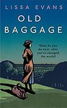 Cover of Old Baggage