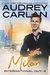 Milan (International Guy #4) by Audrey Carlan