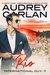 Rio (International Guy #11) by Audrey Carlan