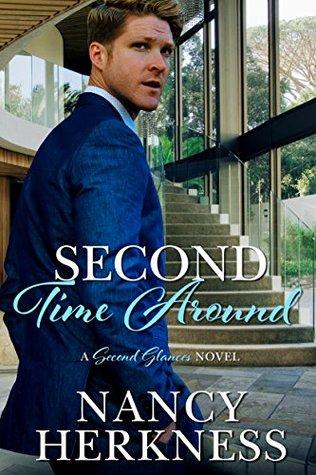 Second Time Around (Second Glances, #1)