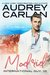 International Guy Madrid (International Guy #10) by Audrey Carlan