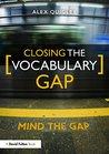 Closing the Vocab...