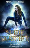 Spirit Snatcher
