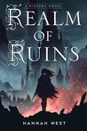 Realm of Ruins (The Nissera Chronicles)