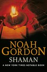 Shaman (The Cole Trilogy)