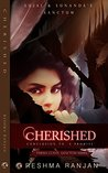 Cherished : Conclusion to A Promise - Sujal and Sunanda's Sanctum (Verma Clan's Sanctum Series Book 3) (Verma Clan's Sanctum Series)