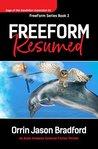 FreeForm Resumed:...