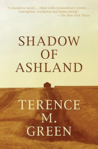 Shadow of Ashland