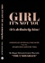Girl it's Not You by Megan Edwards and Janet Rey...