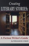 Creating Literary...