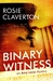 Binary Witness (The Amy Lane Mysteries, #1)