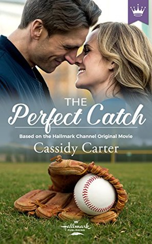 Image result for the perfect catch