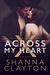 Across My Heart by Shanna Clayton