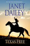 Texas Free (The Tylers of Texas, #5)