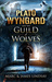 Plato Wyngard and the Guild of Wolves by Marc Lindsay