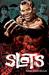 Slots by Dan Panosian