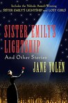 Sister Emily's Lightship by Jane Yolen