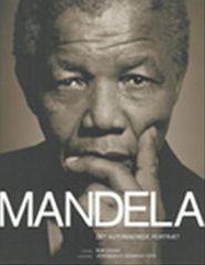 Mandela - det autoriserede portræt