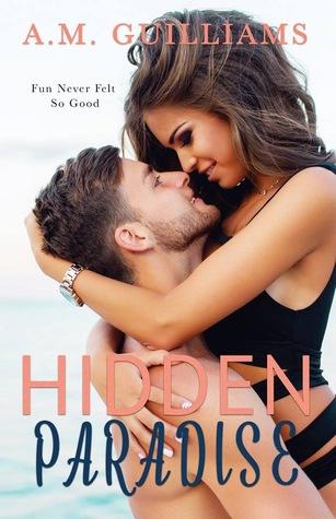 Hidden Paradise