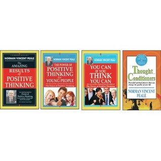 Peale's Magic(Set Of 4 Books)