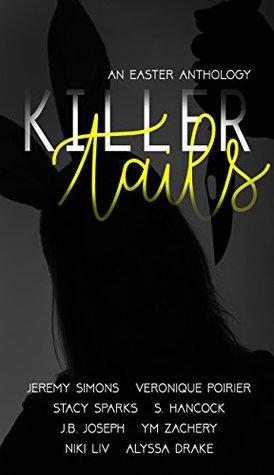 Killer Tails: An Easter Anthology