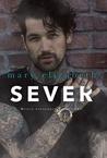 Sever (Closer, #2)