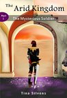 The Mysterious So...