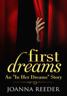 First Dreams by Joanna Reeder