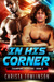 In His Corner (Champions of Desire, #2)