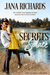 Secrets and Solace (Love at...