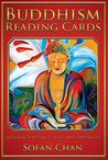 Buddhism Reading Cards: Wisdom for Peace, Love and Happiness