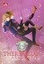 Ther Melian Academy Vol. 3