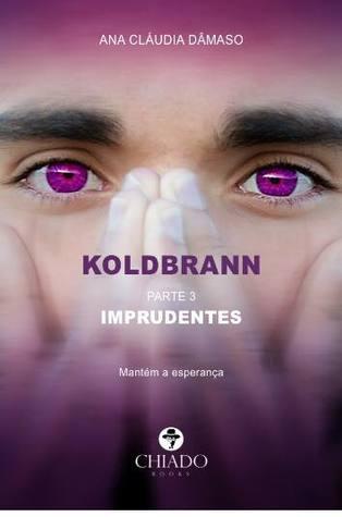 Resultado de imagem para koldbrann 3