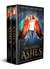 Ashes to Ashes Volume Two