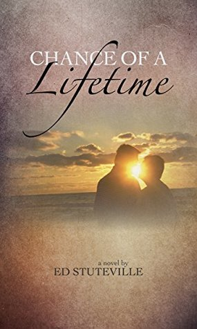 Chance Of A Lifetime: Everyone Deserves a Second Chance (Murdoch Book 1)