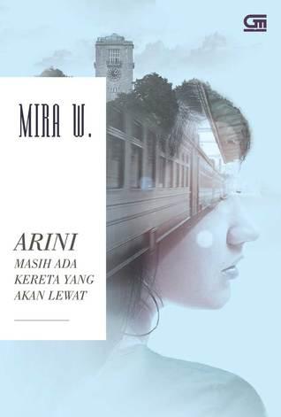 Gratis Novel Mira W Versi Pdf