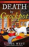 Death by Crockpot