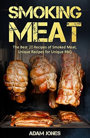 Smoking meat the best 20 recipes of smoked meat unique recipes for 39353810 forumfinder Images