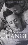 Winds of Change (San Capistrano #3)